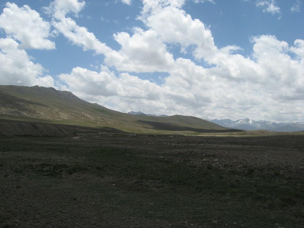 Team Unimog Punga 2011: Solitude at Altitude - 6106895306 8a88bdbaf7 b