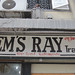 Gem's Ray Traders