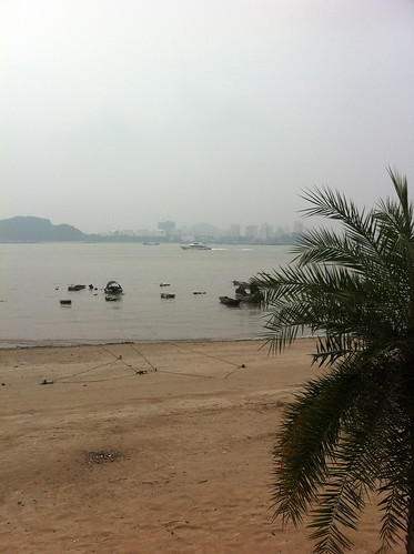 Gulangyu (Xiamen)