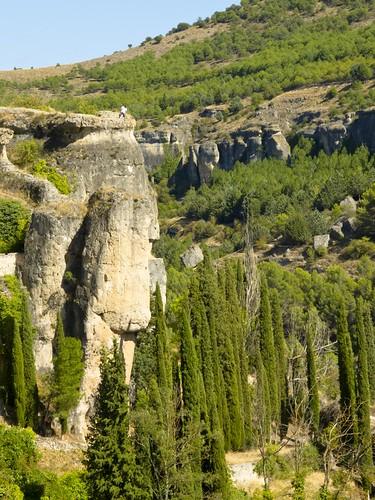 Cuenca 036