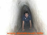 cu chi tunnels 2