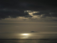 Morning (Jan Egil Kristiansen) Tags: ocean sea seascape horizon faroeislands darkscape hoyvk interestingness172 interestingness115 i500 sooc img6064 fkhoyvk