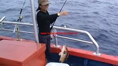 20100740 (fymac@live.com) Tags: mackerel fishing redsnapper shimano pancing angling daiwa tenggiri sarawaktourism sarawakfishing malaysiafishing borneotour malaysiaangling jiggingmaster
