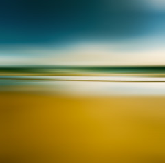 Abstract Beach, Tiree. (PMMPhoto) Tags: ocean uk sea sky seascape abstract beach water clouds landscape scotland sand surf tiree donotusewithoutpriorpermission