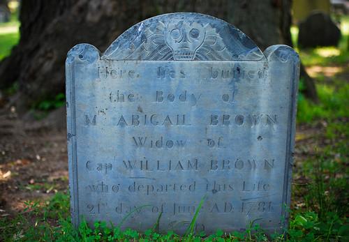 grave stone-0472