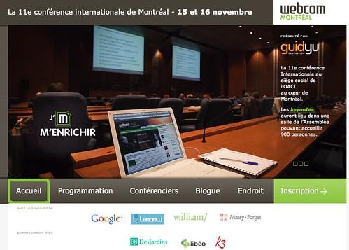 webcomMT1111