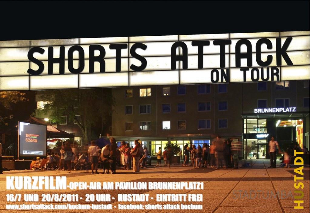 Flyer_shorts_JuliAug_klein