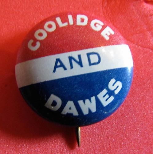 coolidgedawes