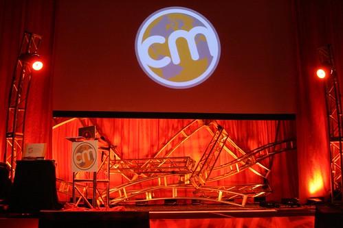 CMW 2011
