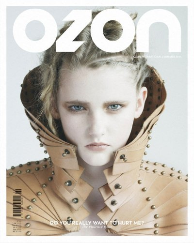 ozon_international_issue_2_cover