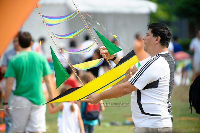 Kite Festival - 024