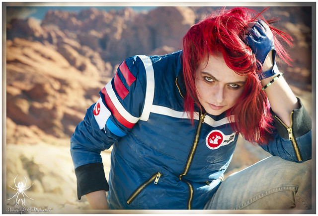 Party Poison II