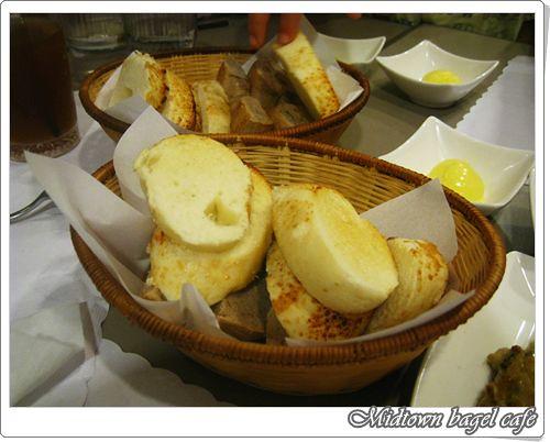 110904-鞋子麵包