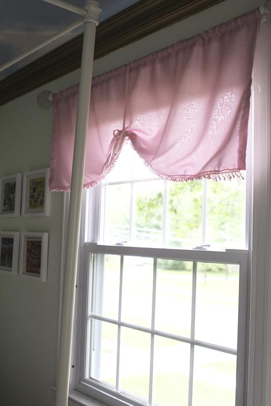 curtains 3