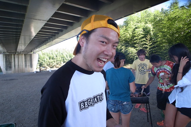 OneMake 2011.9.8 KOSUKE