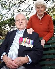 Australian Victoria Cross