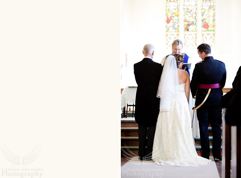 068 Cirencester Wedding Photographer