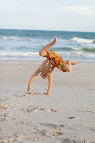BeachTrip03