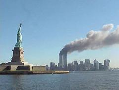liberty 911