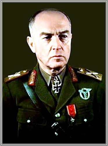maresalul-Ion-Antonescu