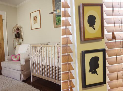 nursery-pics1