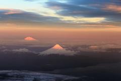 Volcán osorno - Chile (Fabro - Max) Tags: chile southamerica de landscape volcano los paisaje paisagem lagos sudamerica volcan osorno frutillar región vulcao