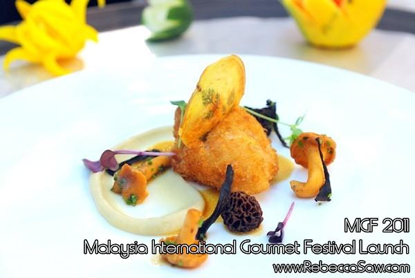 MIGF 2011 - Malaysian International Gourmet Festival-24