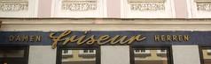 1120_Reschgasse13_7596_R (grey.beard.44) Tags: vienna wien writing letters lettering script schrift buchstaben friseur