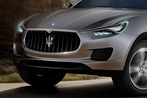Maserati-Kubang-SUV-6