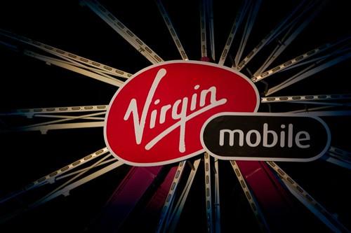 SIM-Only Plans Virgin Mobile Australia