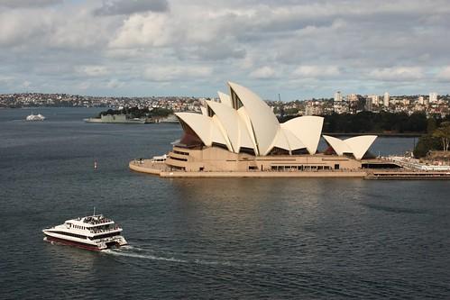Sydney, New South Wales (Australia)