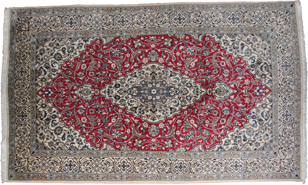 Persian Rugs Store Rugs Store Blue Brown Area Rugs