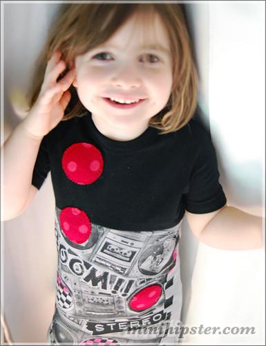 Ella... MiniHipster.com: kids street fashion (mini hipster .com)