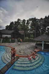Indah Puri Golf Resort (Filan) Tags: filanthaddeusventic filand3 nikonfilan filanthography nikonianfilan iamfilan