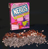 "Willy Wonka's Nerds Bubble Gum - 15-years past due • <a style=""font-size:0.8em;"" href=""http://www.flickr.com/photos/34428338@N00/6153308100/"" target=""_blank"">View on Flickr</a>"