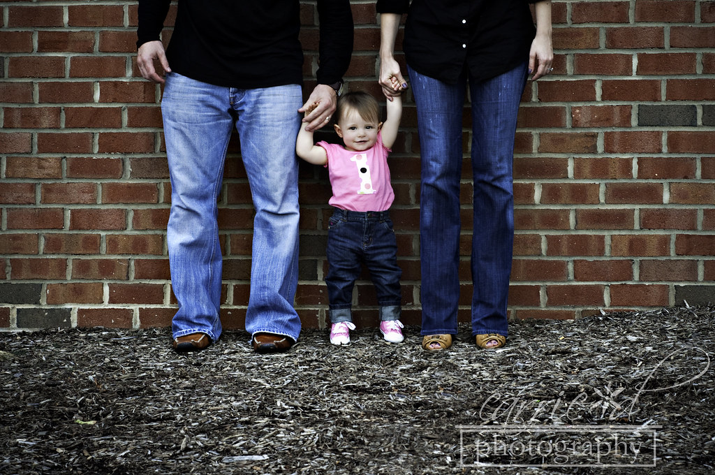Erica 9-10-2011 303BLOG