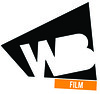 WBP_Film_Twitter_Icon
