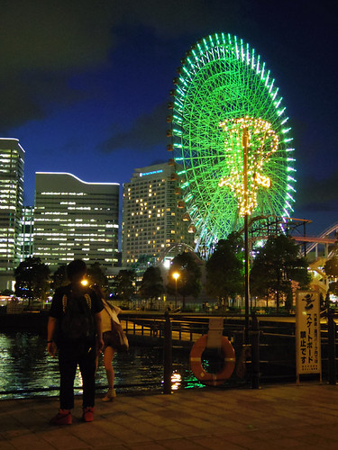 yokohama_night_01
