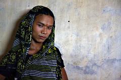 Sapna hijra (Maciej 'Magic' Stangreciak) Tags:  androgyne androphilia bigender crossdressing genderidentitydisorder genderqueer intersexuality khwajasaraa pangender queerheterosexuality questioningtranssexualism thirdgender thirdsex transman transwoman transphobia trigender twospirit asia bangladesh chakka gynephilia hijada hijara hijda hijira hijla hijra hijrah hijre hizra hizre khasuaa khusaraa khusra khwaajasira kinnar kojja maada maciej maciejstagreciak magic napunsakudu pavaiyaa queer stangreciak transgender