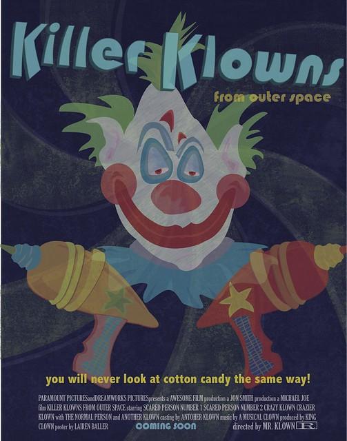 KillerKlown10