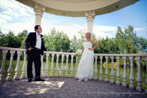 Wedding--Moscow-Club-Alexander-T&D-Elen-Studio-Photography-020.jpg