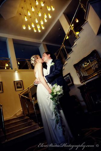 Wedding--Moscow-Club-Alexander-T&D-Elen-Studio-Photography-026.jpg