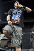 Kingdom Of Sorrow @ Rockstar Energy Mayhem Festival, DTE Energy Music Theatre, Clarkston, MI - 08-06-11