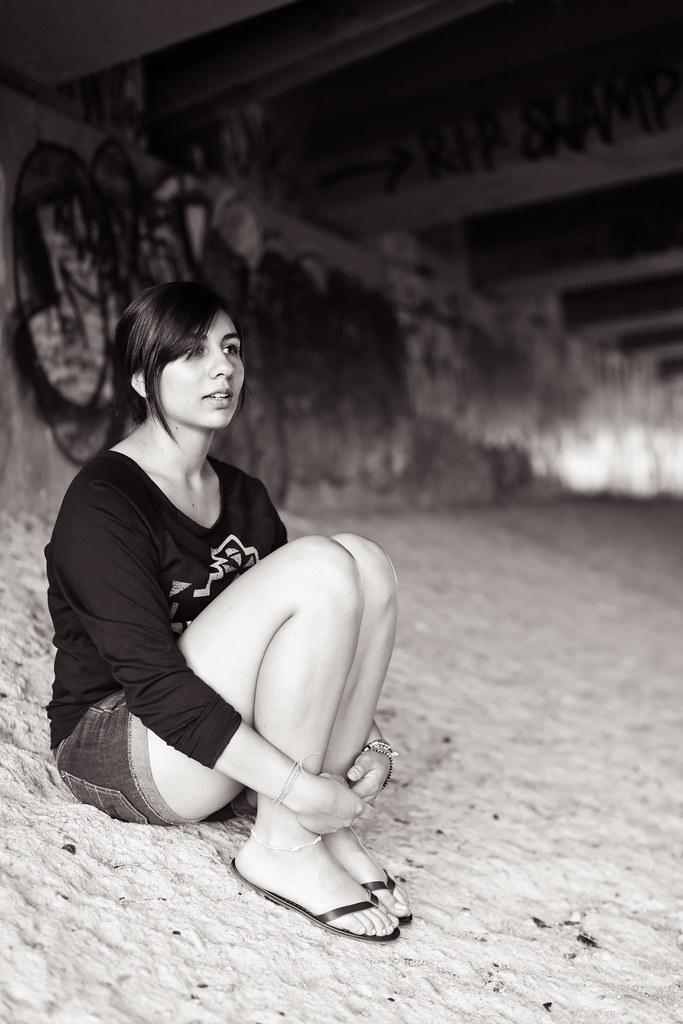 Mariel2011-44