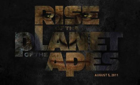 rise_of_the_planet_of_the_apes_title-thumb-550x334-60419