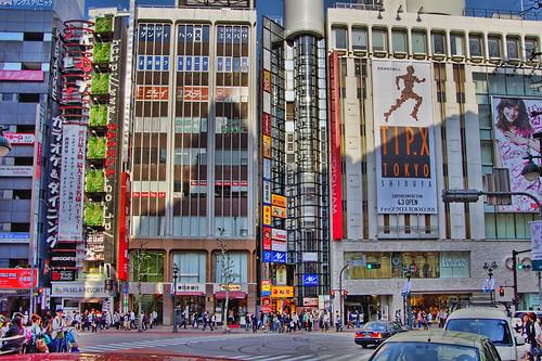 松坂南の画像 p1_18