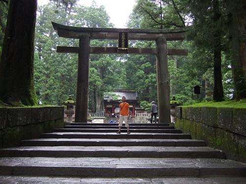 0493 - 11.07.2007 - Nikko