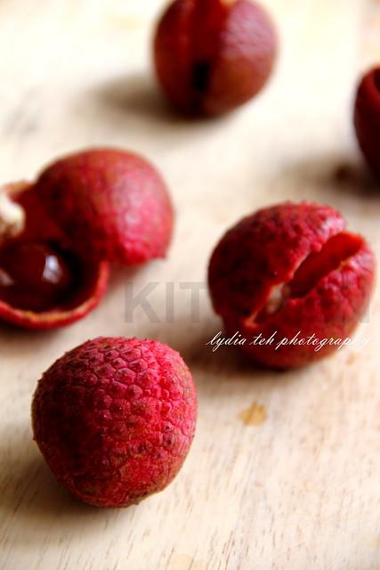 Fruit_Lychee_2
