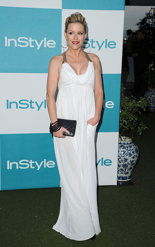 10th+Annual+InStyle+Summer+Soiree+Arrivals+mf3Ly-9e9Dtl