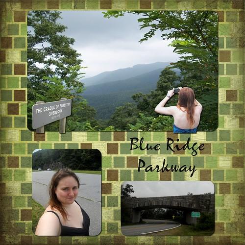 CampingScrapbook-Overlook